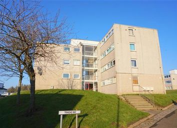 Thumbnail 2 bed flat to rent in Trinidad Way, East Kilbride