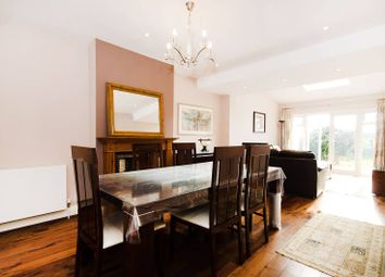 Thumbnail 5 bedroom semi-detached house to rent in Popes Lane, Ealing