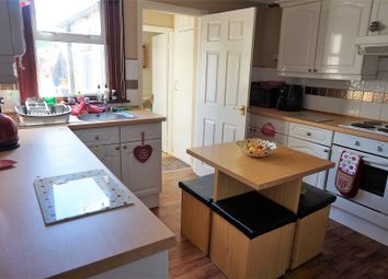 Thumbnail 2 bedroom terraced house for sale in Oxford Street, Snodland