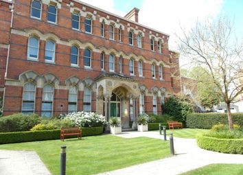 Thumbnail 1 bed duplex to rent in Shaftesbury Hall, Cheltenham