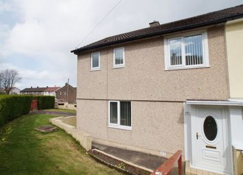Thumbnail 3 bed property to rent in Derwentwater Road, Whitehaven