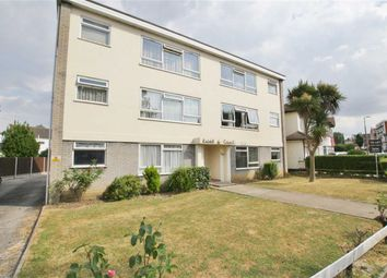 Thumbnail 2 bed flat to rent in Elm Road, Leigh-On-Sea, Essex
