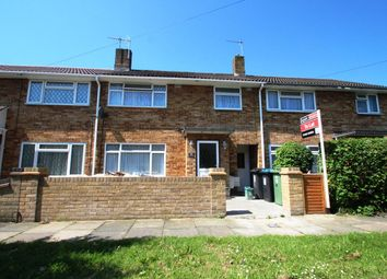 Thumbnail 3 bed terraced house to rent in Belsize, Bennetts End, Hemel Hempstead