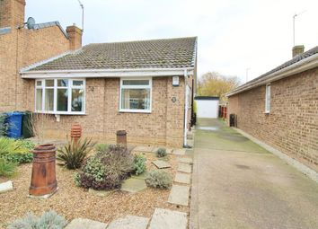 Thumbnail 2 bed bungalow to rent in Ashwood Grove, Great Houghton, Barnsley