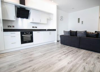 Thumbnail Property to rent in Kenyon Street, Hockley, Birmingham