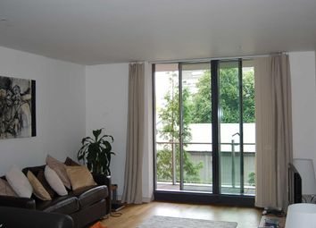 Thumbnail 1 bed flat to rent in Munkenbeck Building, Paddington