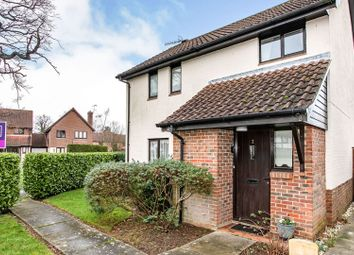 3 bed detached house for sale in 2 Carlton Tye, Horley RH6