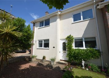4 bed semi-detached house for sale in Moor View Close, Sidmouth, Devon EX10