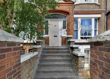 Thumbnail 7 bed block of flats for sale in Birchington Road, London