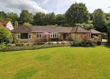 Thumbnail 3 bed cottage for sale in Marsh Green, Colemans Hatch, Hartfield