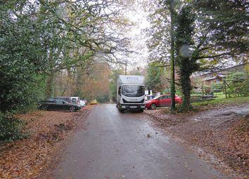Thumbnail Land for sale in Culmer Lane, Enton, Godalming