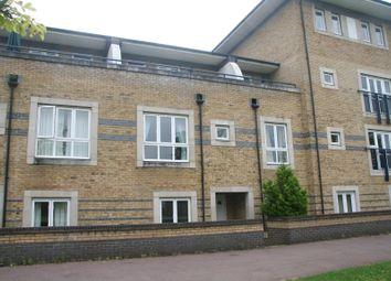 Thumbnail Room to rent in Longworth Avenue, Cambridge CB4, Chesterton