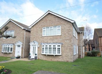 2 bed maisonette for sale in Wash Lane, Clacton-On-Sea CO15