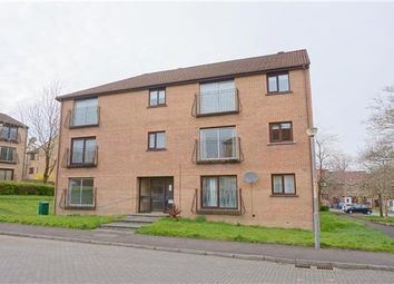 Thumbnail 2 bedroom flat to rent in Berwick Place, East Kilbride