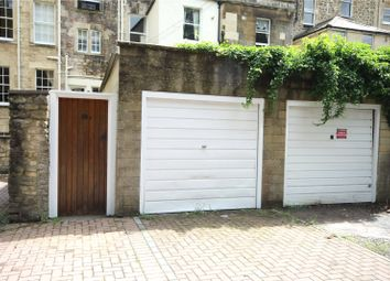 Thumbnail Property for sale in Great Pulteney Street, Bath