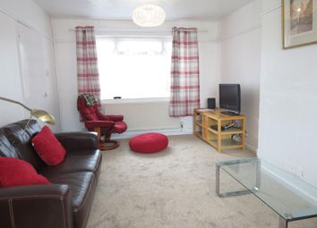 Thumbnail 2 bedroom property to rent in Grange Gardens, Poole
