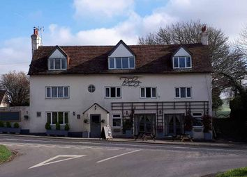 Thumbnail Restaurant/cafe for sale in Broad Hinton, Swindon