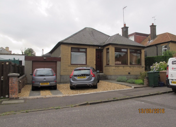 Thumbnail 2 bed detached house to rent in Hamilton Drive West, Duddingston, Edinburgh, 1Nr