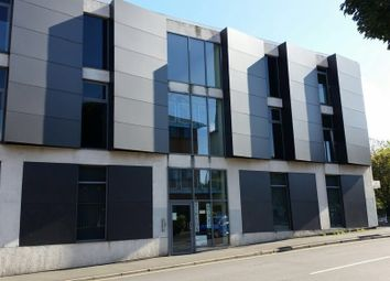 Thumbnail 1 bedroom flat for sale in Mary Street, Sheffield