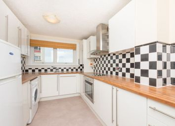 Thumbnail 2 bed flat to rent in Dougall Road, Mayfield