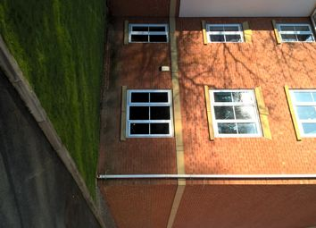 Thumbnail 2 bed flat to rent in Jacks Wood Avenue, Ellesmere Port, West Cheshire