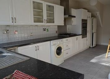 Thumbnail 3 bedroom property to rent in Mitchell Road, London