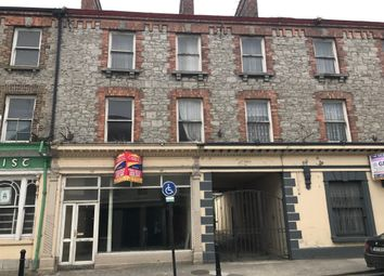 Thumbnail Property for sale in Lord Edward Street, Kilmallock, Limerick