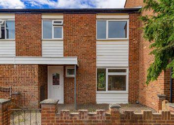Thumbnail 3 bed property to rent in Borland Road, Teddington