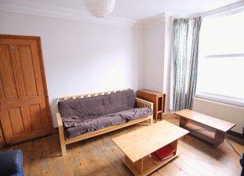 Thumbnail 4 bed terraced house to rent in Ravenshaw Street, London