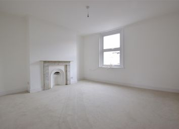Thumbnail 2 bed flat for sale in Camden Road, Tunbridge Wells, Kent