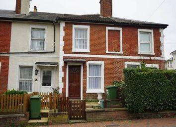 Thumbnail 3 bed property to rent in Camden Road, Tunbridge Wells, Kent