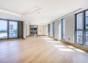 Thumbnail 3 bedroom flat to rent in 32 John Islip Street, London