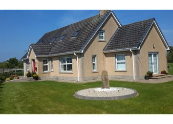 Thumbnail 6 bed property for sale in Betts Road, Limavady