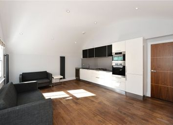 Thumbnail 2 bed property to rent in Radnor Mews, London