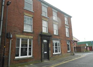 Thumbnail Studio for sale in Whitehall, Eastgate Street, Rochdale