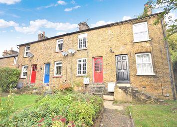 Thumbnail 1 bed property to rent in Hadham Road, Bishop's Stortford