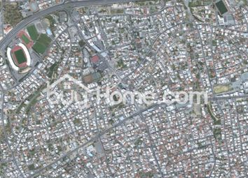 Thumbnail Land for sale in Kapsalos, Limassol, Cyprus