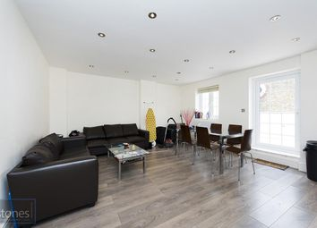 Thumbnail 3 bed flat to rent in Summer Court, Maybury Gardens, Willesden, London