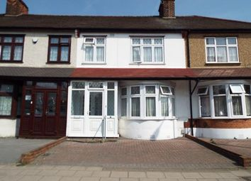 3 bed terraced house for sale in Barkingside, Ilford, Essex IG6