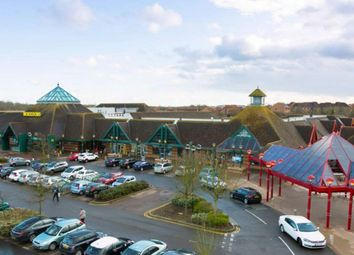 Thumbnail Retail premises to let in Unit 10, Westcroft District Centre, Milton Keynes