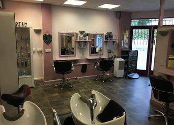 Commercial property for sale in Saltash, Cornwall PL12