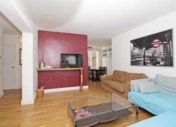 Thumbnail 2 bed maisonette to rent in Burnt Ash Road, Grove Park, London