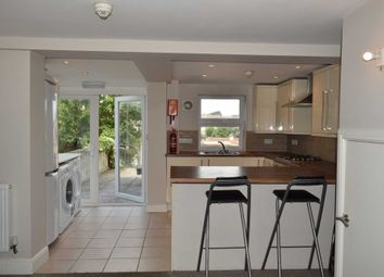 Thumbnail 6 bed terraced house to rent in Coronation Avenue, Bath