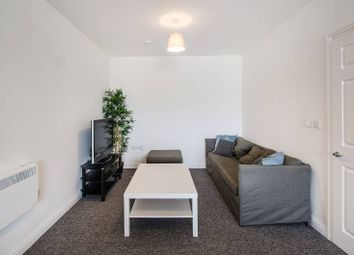 Thumbnail 4 bed flat to rent in Greenwich Church Street, Greenwich, London