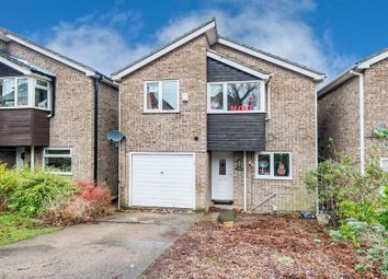 4 bed detached house for sale in Upper Albert Road, Sheffield S8