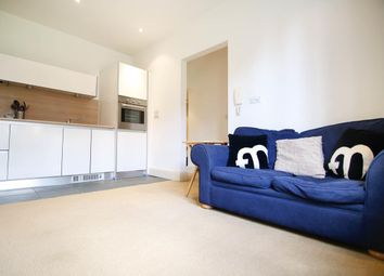 Thumbnail 1 bedroom flat for sale in Ladywood Middleway, Edgbaston, Birmingham