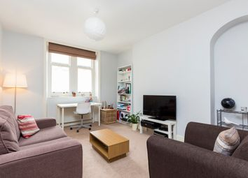 Thumbnail 1 bed flat to rent in Burleigh Mansions, Charing Cross Road, Covent Garden