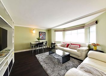 Thumbnail 2 bed flat for sale in Dollis Avenue, Finchley, London
