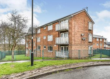 2 bed flat for sale in Scotia Drive, Sheffield, South Yorkshire S2