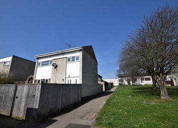 Thumbnail 3 bedroom detached house for sale in Lancaster Hill, Peterlee, County Durham